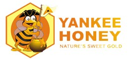 Yankee Honey